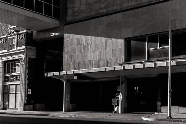 POTD: Hopper Morning