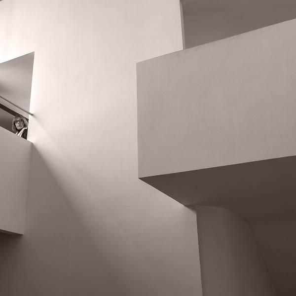 POTD: Corbusier #9