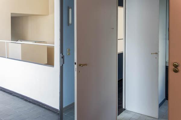 POTD: Corbusier #7