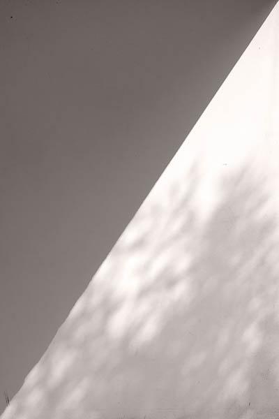 POTD: Corbusier #4