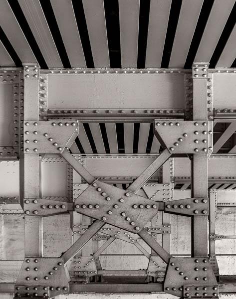 POTD: Bridge Rays