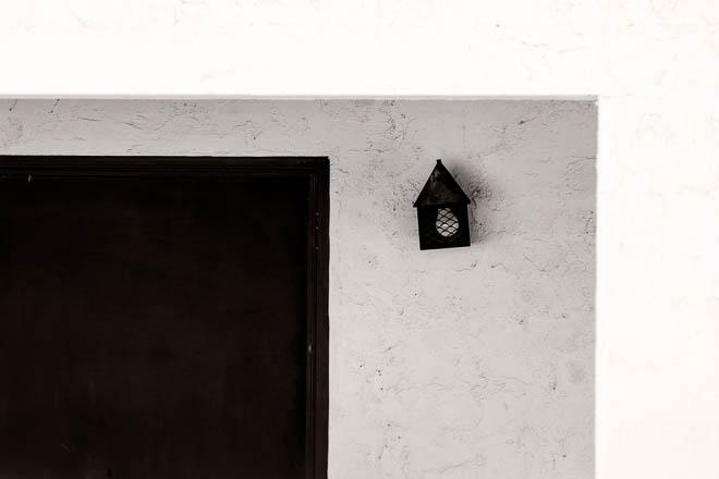 POTD: Porchlight