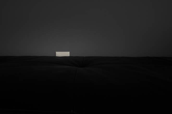 POTD: Cubist Moonrise
