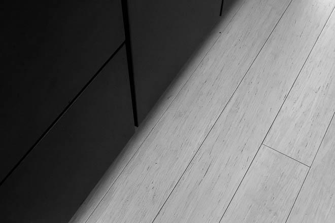 POTD: Kitchen Abstract