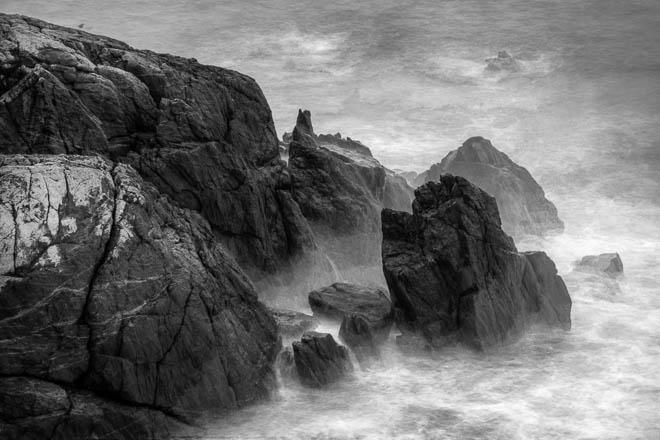 POTD: Stormy Tuesday