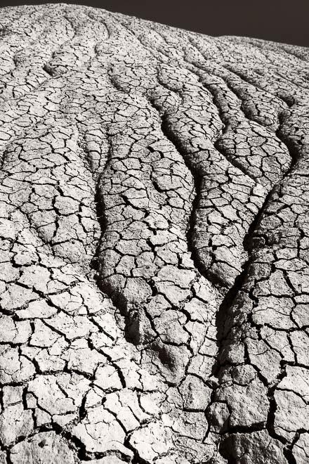 POTD: Erosion