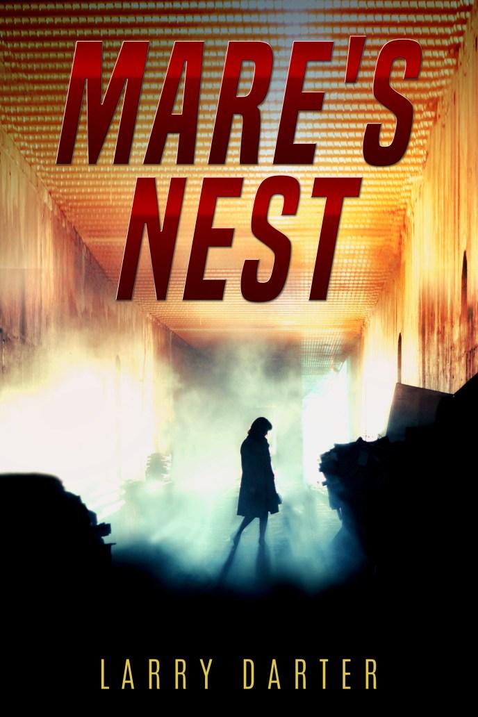 mares-nest-novel-by-larry-darter