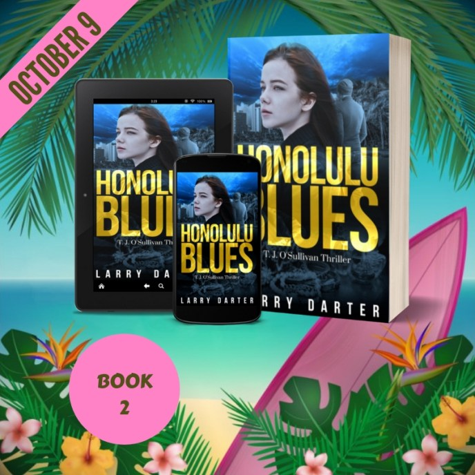 honolulu-blues-novel