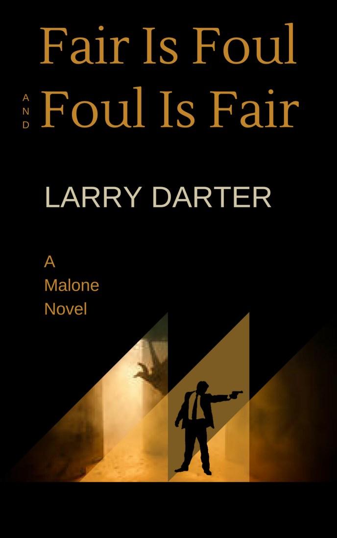 fair-is-foul-and-foul-is-fair