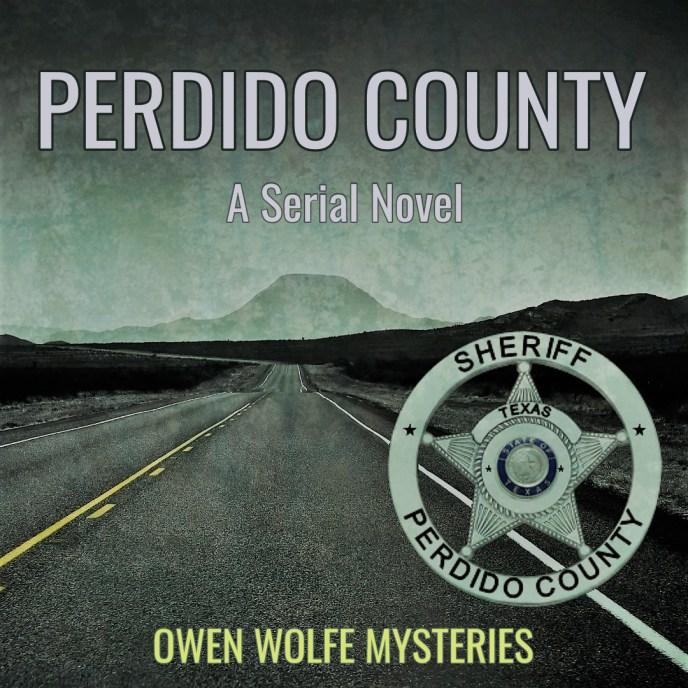 owen-wolfe-mysteries