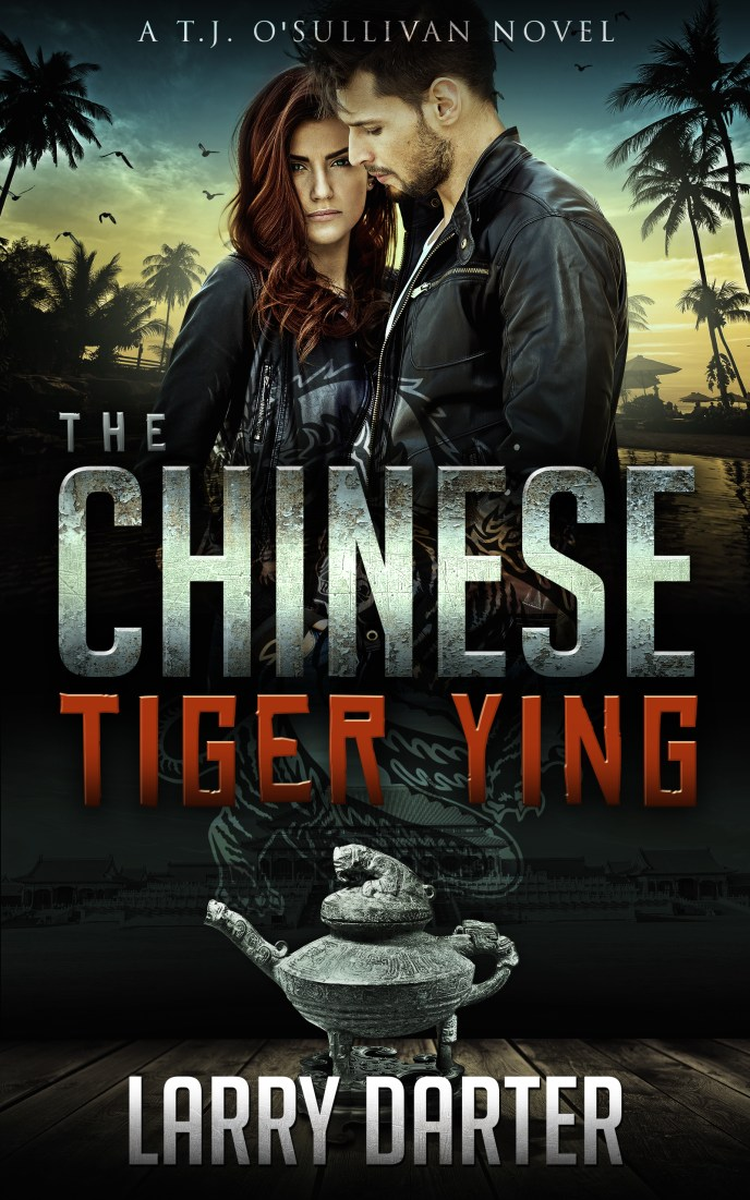 the-chinese-tiger-ying