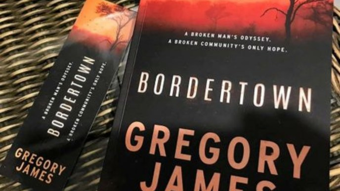 bordertown-by-gregory-james