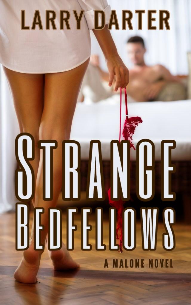 strange-bedfellows-novel
