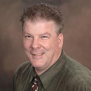 Larry Malloy