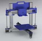 3dprinter-148x143