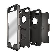 otterbox OtterBox Defender for iPhone How To Product Reviews