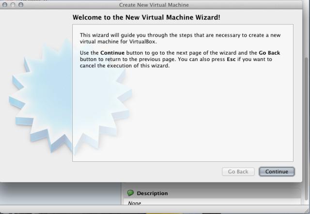 Virtual Machine Wizard | larrytalkstech.com