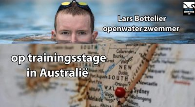 Aussie special: interview Australië – Openwaterswimming.club