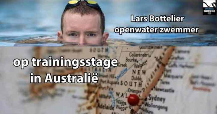 Interview Australië