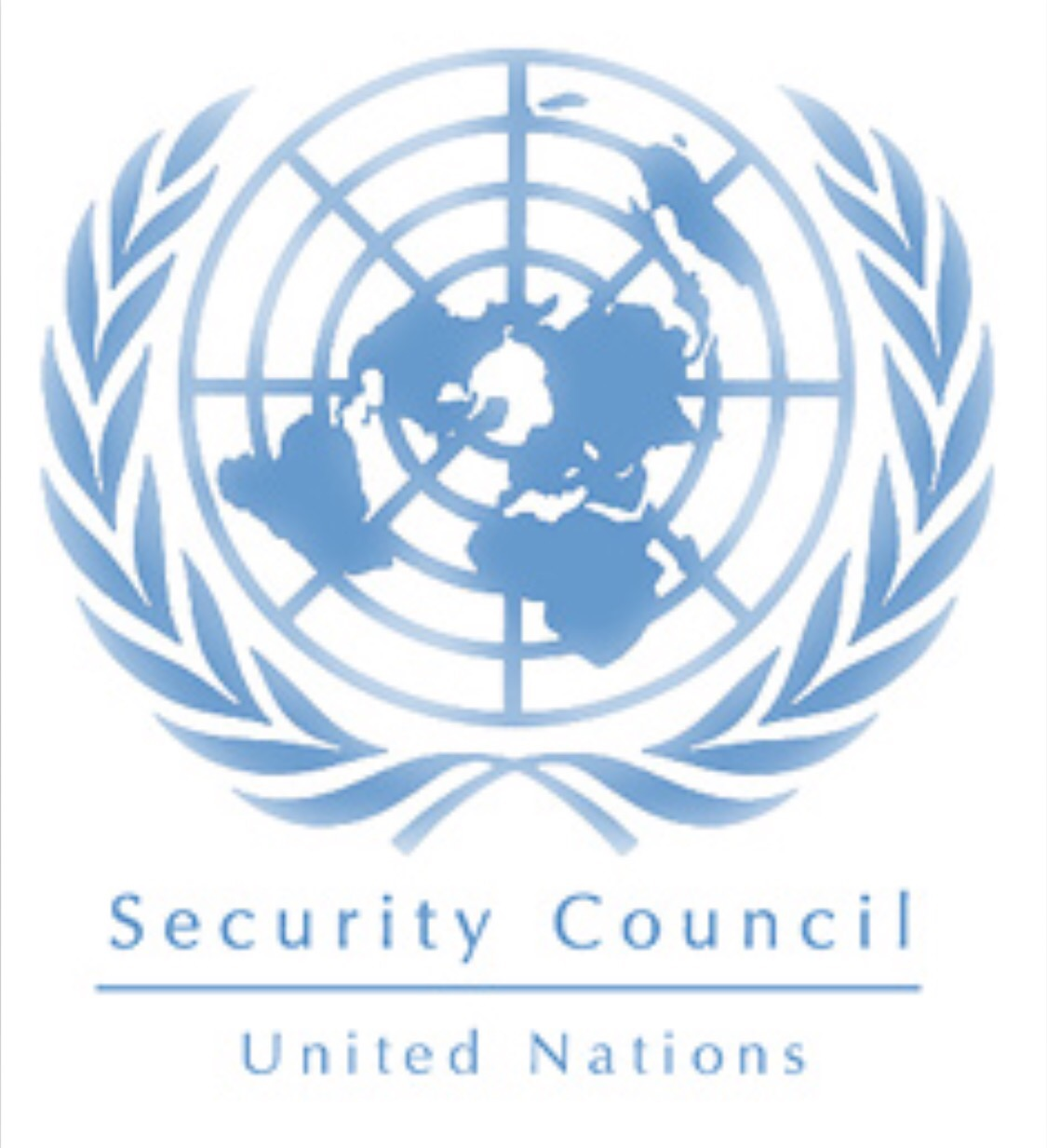 Un Security Council Worksheet