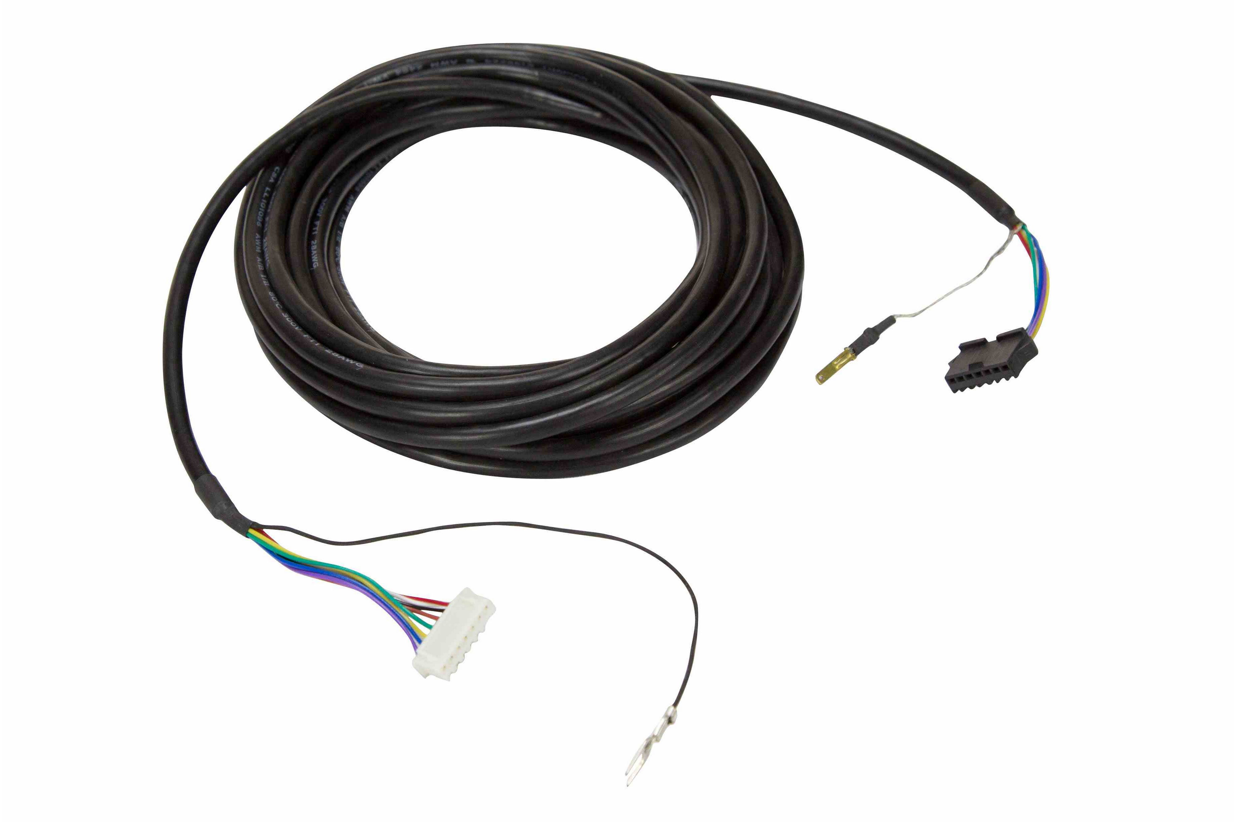 Gl 20 Replacement Cord