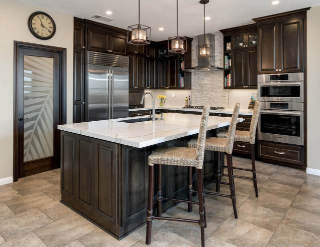 Home Remodel panies San Diego Jason Larson
