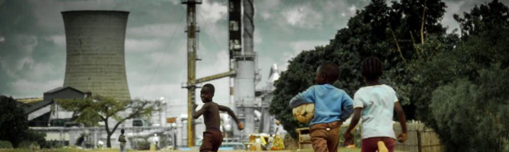 13. STEALING AFRICA - Zambia melting - 300dpi