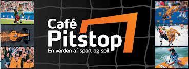logo pitstop