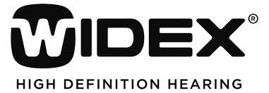 logo widex
