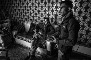Iraq-Mosul-DR-ISIS-wwwlarsskreecom-1300.jpg