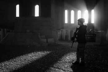 Iraq-Mosul-DR-ISIS-wwwlarsskreecom-1556.jpg