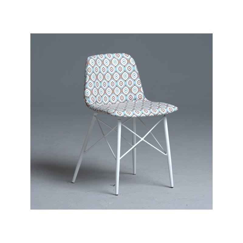 l art du meuble rades