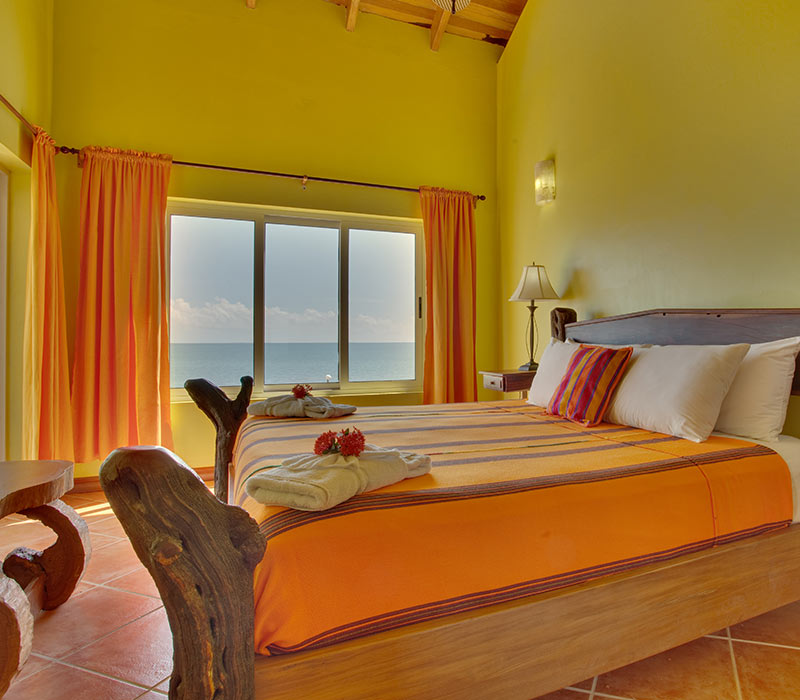 All Inclusive Southern Belize Package-3
