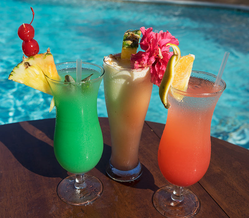 Placencia Belize All Inclusive Package-1
