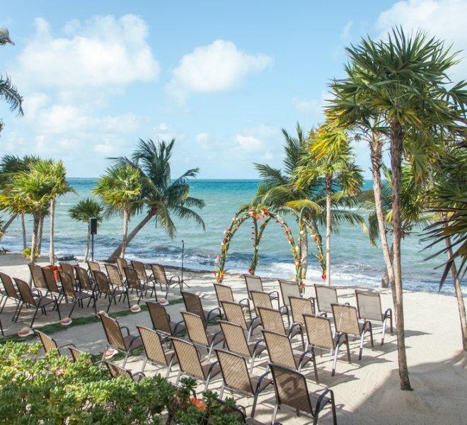 placencia-belize-beach-wedding-setting