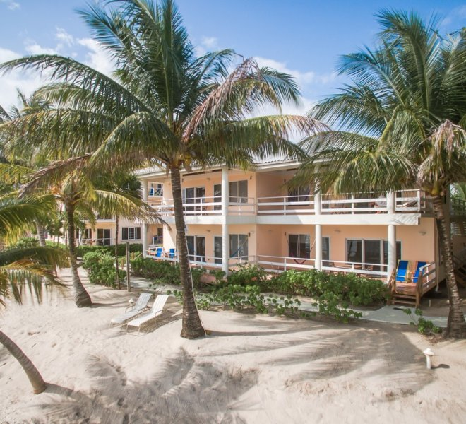 placencia-belize-resorts-2