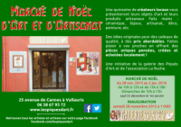 marche-noel-flyer-page001