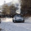 Porsche 911 GT3 RS Monte Carlo Rally Romain Dumas