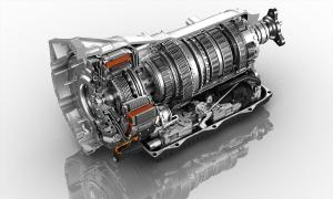 ZF-8HP-8-speed-hybrid-automatic-transmission