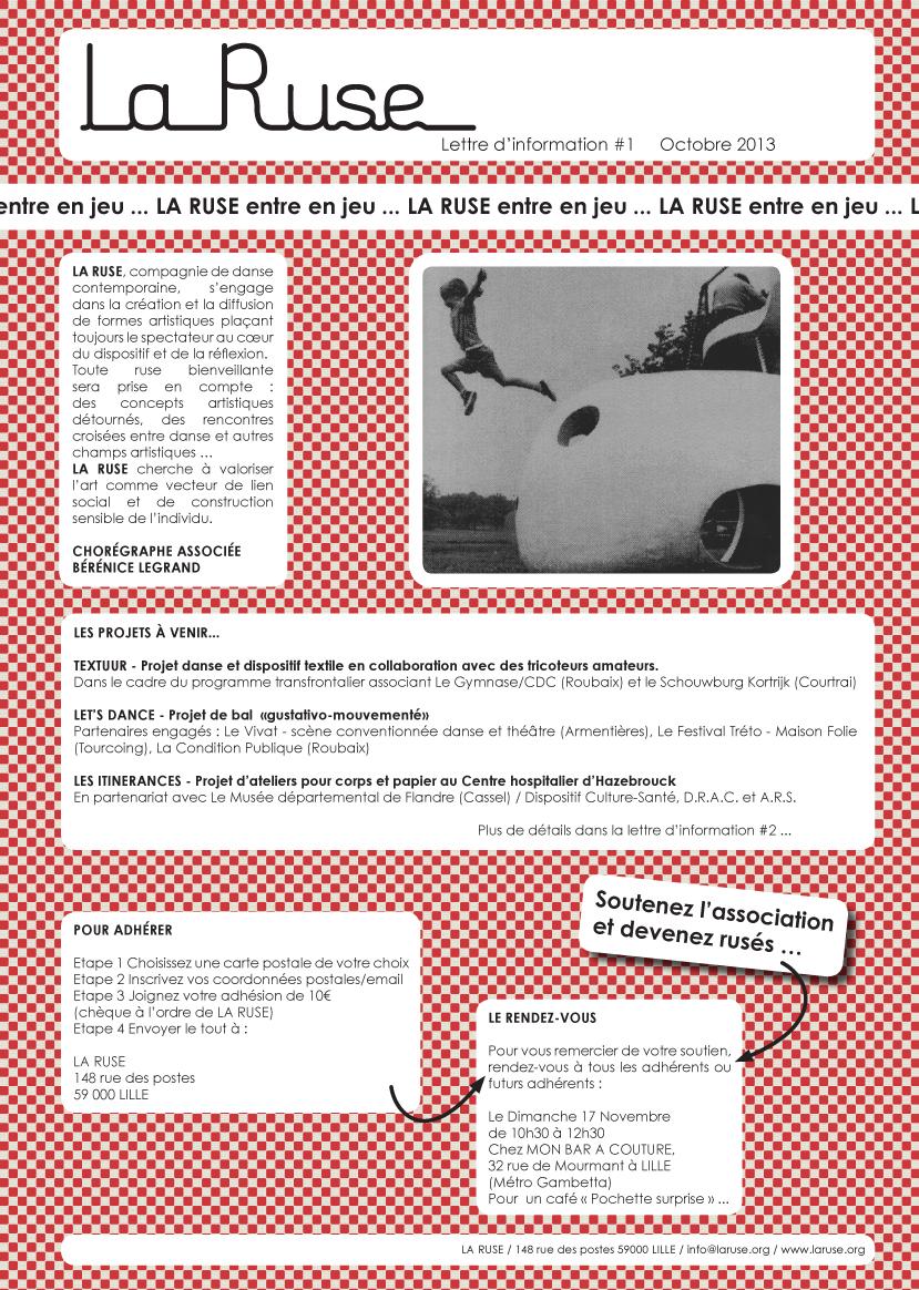 01_lettre_information_La_Ruse