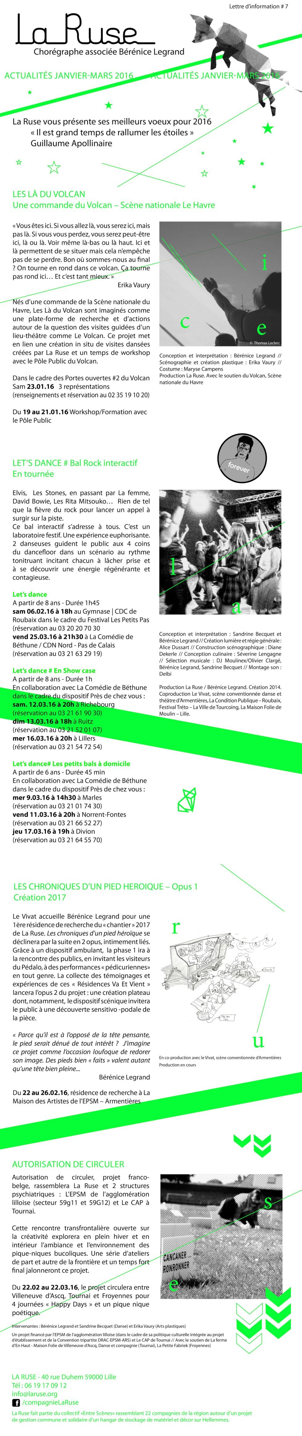 La-Ruse-Newsletter-7