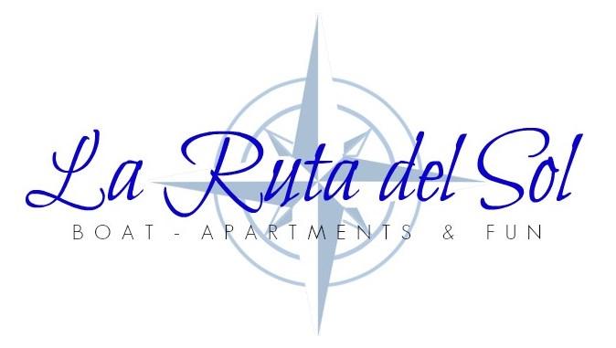 La Ruta del Sol Logo