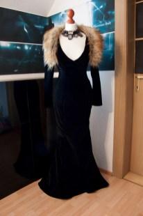 lady-loki-dress_01