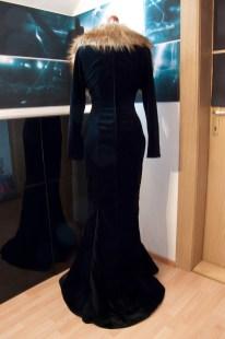 lady-loki-dress_04