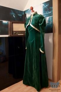 loki-leah-dress_02