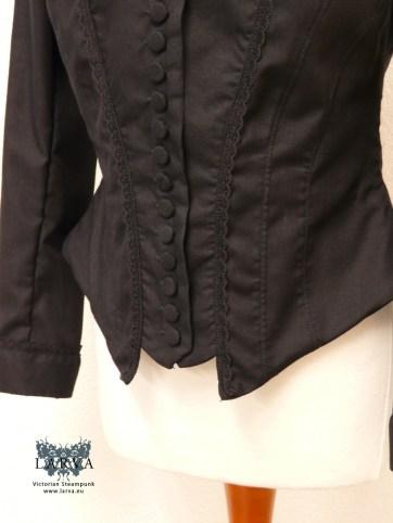 black-victorian-jacket_detail