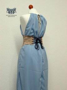 blue-antique-dress-corset_back