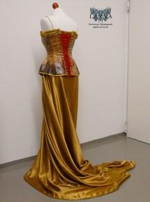 gold-antique-dress-corset_back