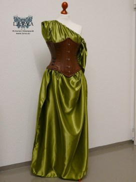 green-antique-dress-corset_01