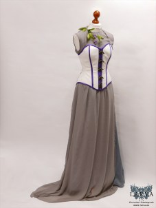 grey-antique-dress-corset_side